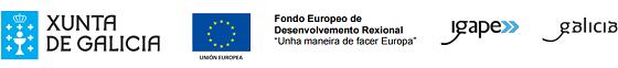 galicia exporta empresas sdweb