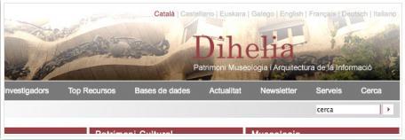 Dihèlia