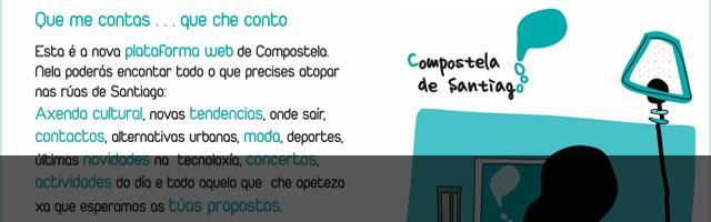 Sdweb - http://www.sdweb.es